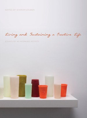 book-projects_living-sust-cover