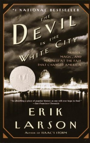 devil white city 514C8aVV4gL