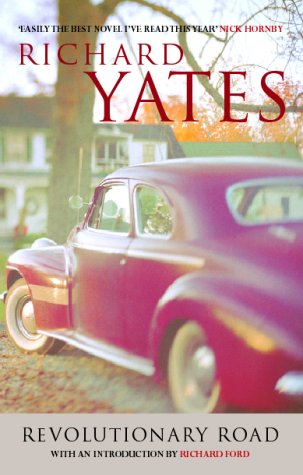 Richard-Yates-Revolutionary-Road (1)
