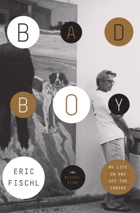 WEB_BookCover bad boy eric fischl